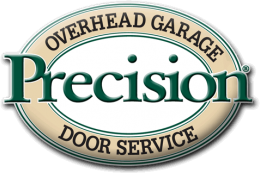 Precision Garage Door Jacksonville FL Repair Openers New