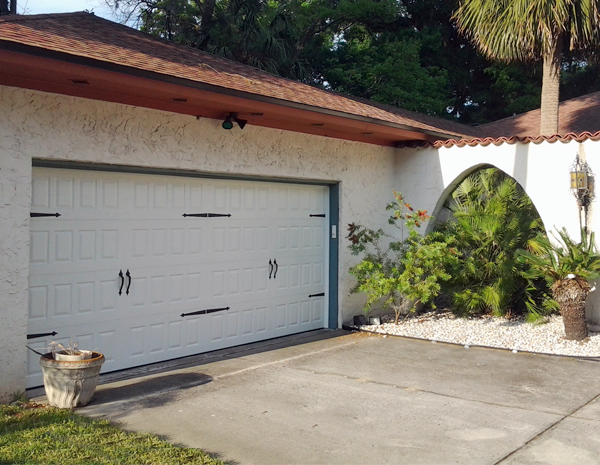overhead door jacksonville fl atlantic coast garage doors garage door services downtown
