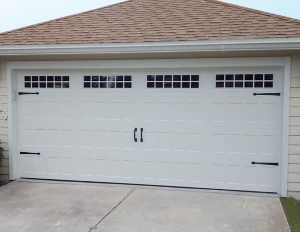 Precision Garage Door Of Jacksonville Photo Gallery Of