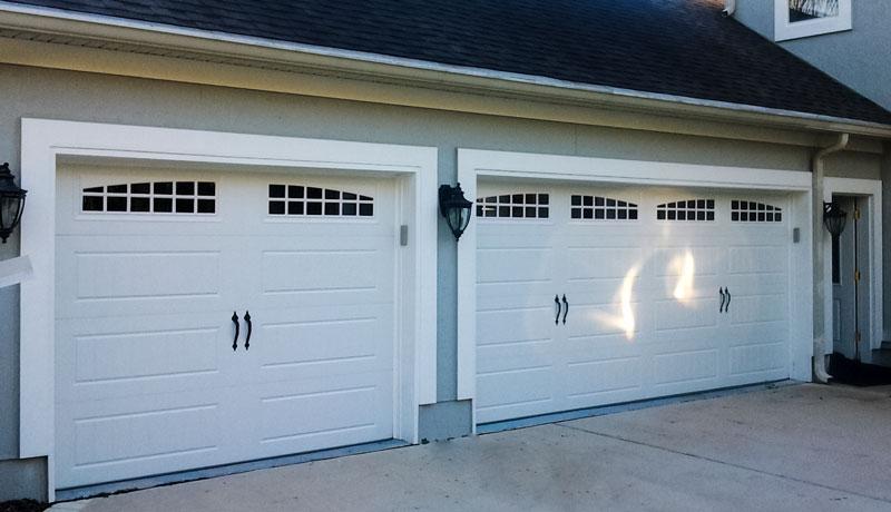 Precision Garage Door Of Jacksonville Photo Gallery Of