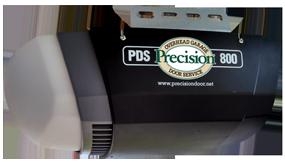 Precision Garage Door Jacksonville Fl New Liftmaster Garage Door